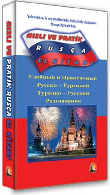 Hızlı ve Pratik Rusça