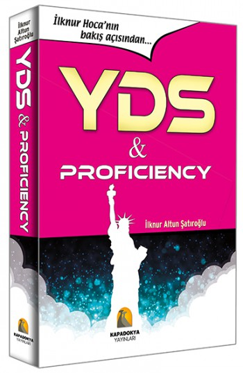YDS Proficiency