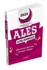 2022 ALES Soru Bankası