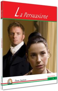 La Persuasione - Seviye 1 İtalyanca Hikaye